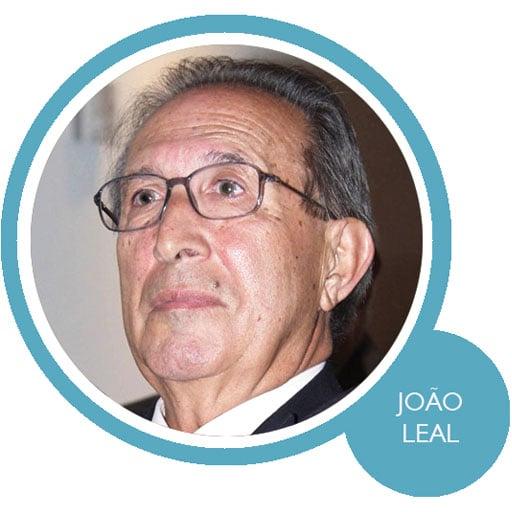 Joao Leal