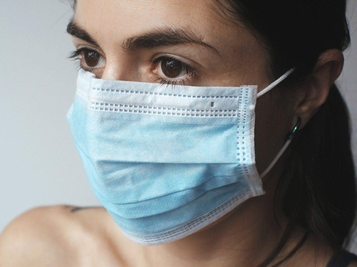 coronavirus-mascara-covid-19