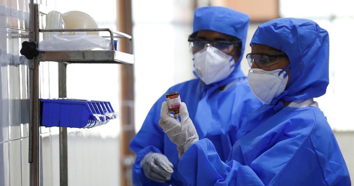 profissionais_de_saude_medicos_enfermeiros_mascara_material_de_protecao_coronavirus